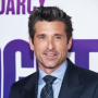 Patrick Dempsey: Returning To TV!