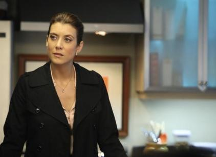 Watch Private Practice Season 4 Episode 9 Online