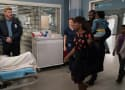 Watch Grey's Anatomy Online: Season 14 Episode 10