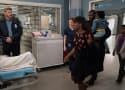 Watch Grey's Anatomy Online: Season 14 Episode 10