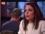 Resolving Their Dispute - The Real Housewives of New York City