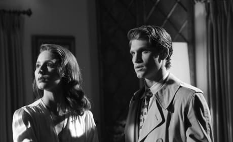 """Pretty Little Liars Photos from """"Shadow Play"""""""