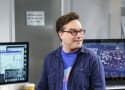 The Big Bang Theory Photo Preview: How to Distract Sheldon Cooper