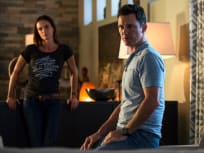 Burn Notice Season 6 Episode 14