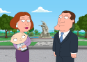 Family Guy: Watch Season 12 Episode 21 Online