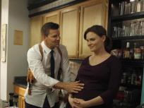 Bones Season 7 Episode 7