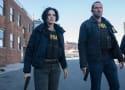 Watch Blindspot Online: Season 2 Episode 11