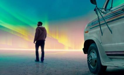 American Gods Season 3 Episode 1 Review: A Winter's Tale