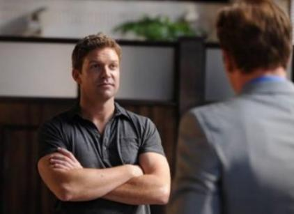 Watch The Glades Season 4 Episode 10 Online