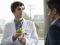 The Good Doctor Season 2 Episode 17