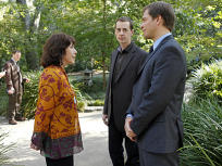 NCIS Season 9 Episode 3