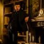 Jesse Lies - Preacher Season 2 Episode 11