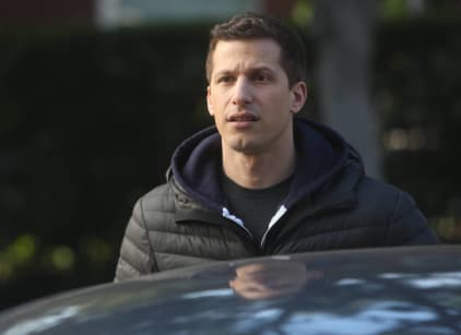 Watch Brooklyn Nine-Nine Season 3 Episode 18 Online