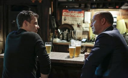 Blue Bloods Season 6 Episode 17 Review: Friends in Need