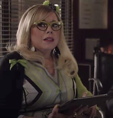 Briefing Times - Criminal Minds Season 13 Episode 8