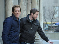 The Following Season 2 Episode 14