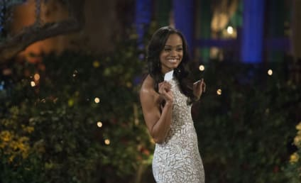 Watch The Bachelorette Online: Season 13 Episode 1