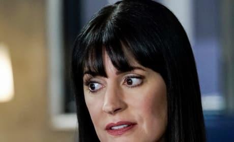 Making a Decision - Criminal Minds Season 13 Episode 13