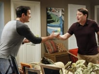 Modern Family Season 4 Episode 8
