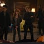 Dot In Distress - Shadowhunters Season 2 Episode 10