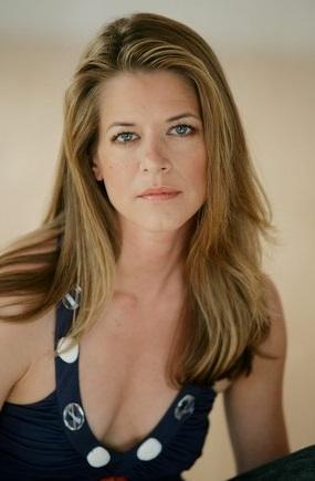 Tammy Lauren Picture