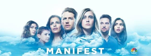 Manifest Banner