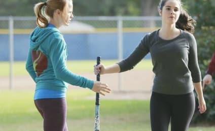 Switched at Birth: Watch Season 3 Episode 2 Online