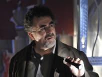 Warehouse 13 Season 1 Episode 9