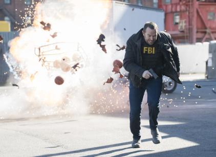 Watch Blindspot Season 2 Episode 11 Online