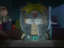South Park Season 21 Episode 4