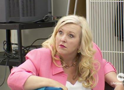 Watch Dance Moms Season 6 Episode 28 Online