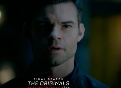 Watch The Originals Season 5 Episode 7 Online
