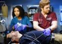 Watch Chicago Med Online: Season 4 Episode 18