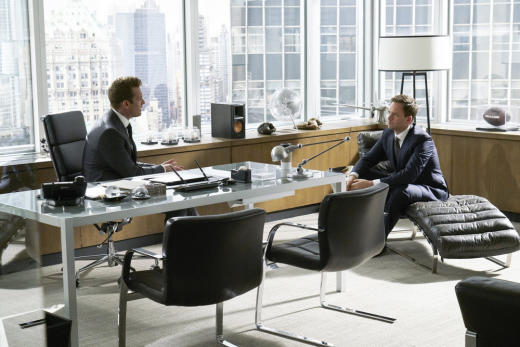 Image result for suits season 7 episode 1