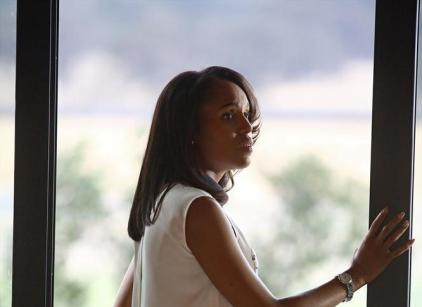 Watch Scandal Season 3 Episode 8 Online