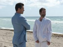 Burn Notice Season 4 Episode 10