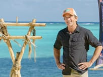 Survivor Season 36 Episode 13