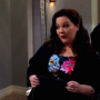 The Publisher's Party - Mike & Molly
