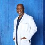 James Pickens Jr. as Dr. Richard Webber