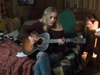 Nashville Season 5 Episode 5