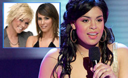 American Idol Experts Focus on Sanjaya Elimination, What's Next