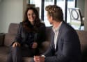 The Mentalist Review: Let the Games Begin