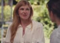 Watch SMILF Online: Season 1 Episode 5