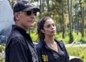 Watch NCIS: New Orleans Online: Season 4 Episode 2