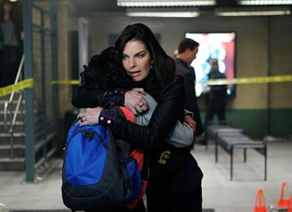 Watch CSI: NY Season 7 Episode 18 Online