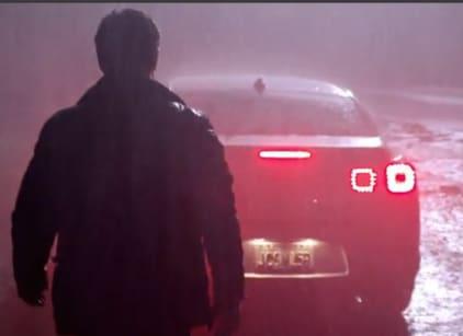 Watch Criminal Minds Season 11 Episode 8 Online