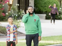 black-ish Season 5 Episode 2