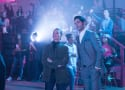Lucifer Season 3 Episode 10 Review: The Sin Bin