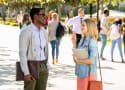 The Good Place Season Premiere Review: Everything Is Bonzer!