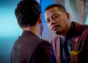 Watch Empire Online: Season 5 Episode 2